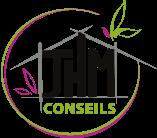 JHM Conseils